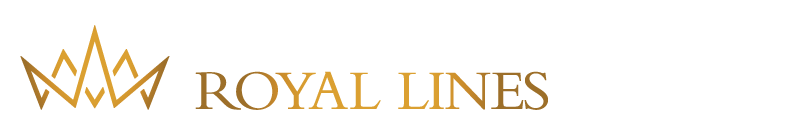 Royal Lines Charters