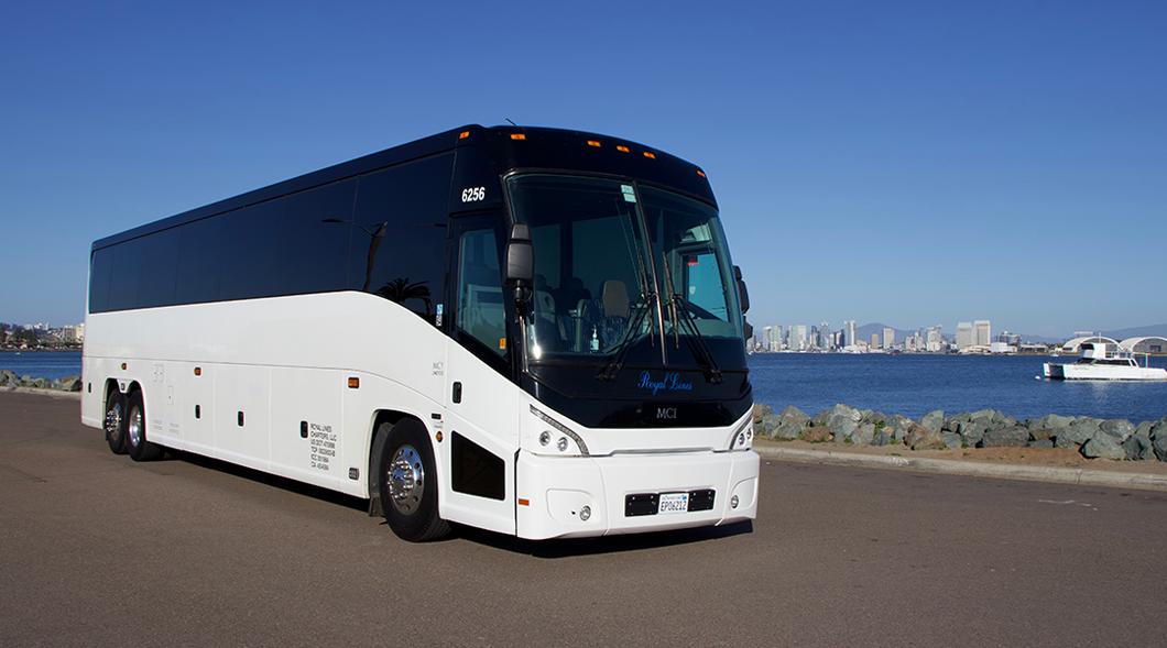 46-56coach-1060x589