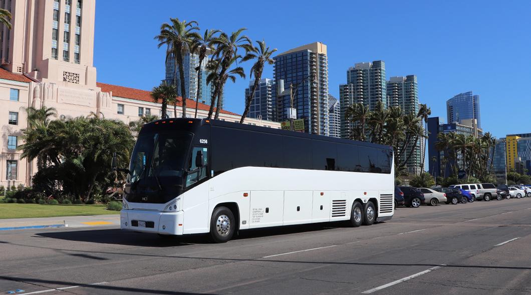 46-56coach-1060x589-2