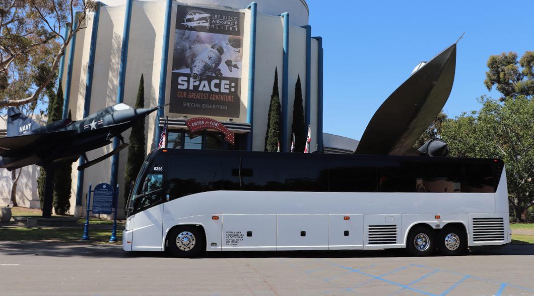 46-56coach-1060x589-4