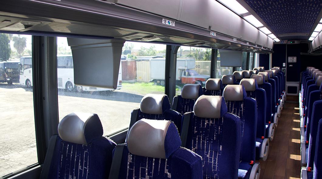 46-56coach-1060x589-5