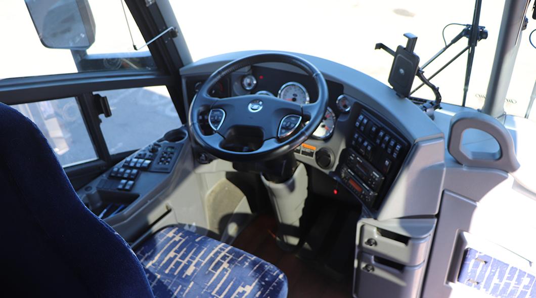 46-56coach-1060x589-6